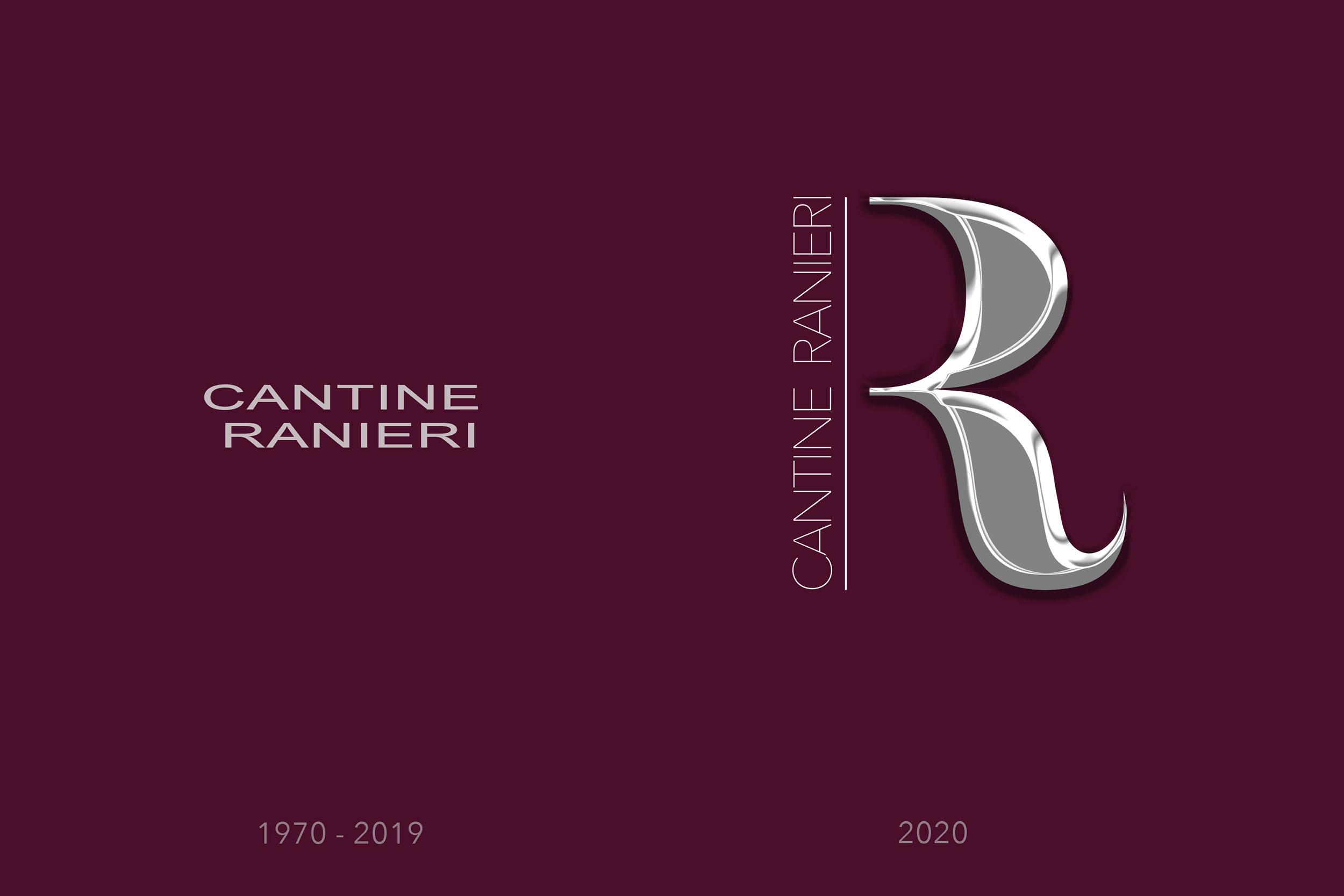 Ranieri6