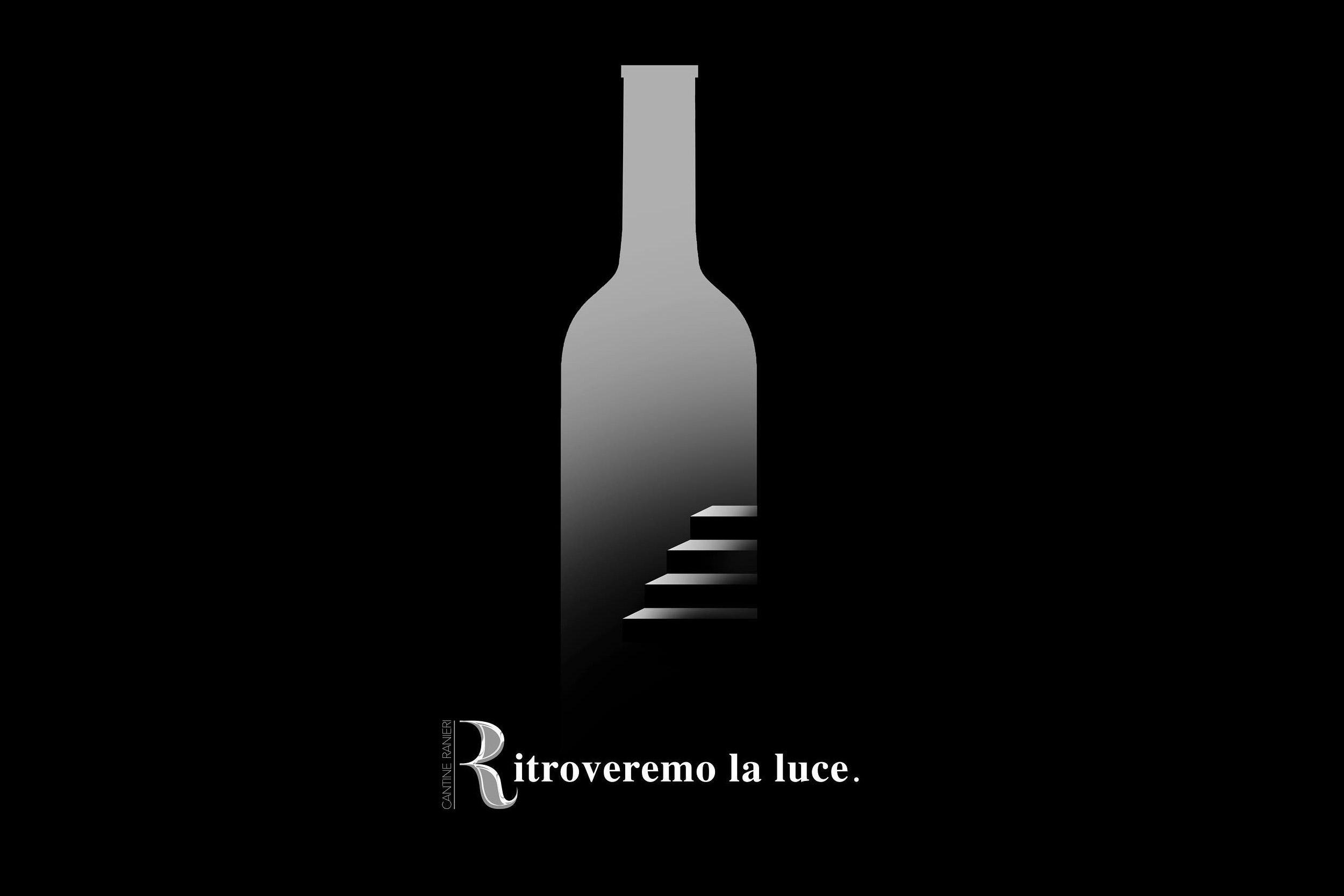 Ranieri7