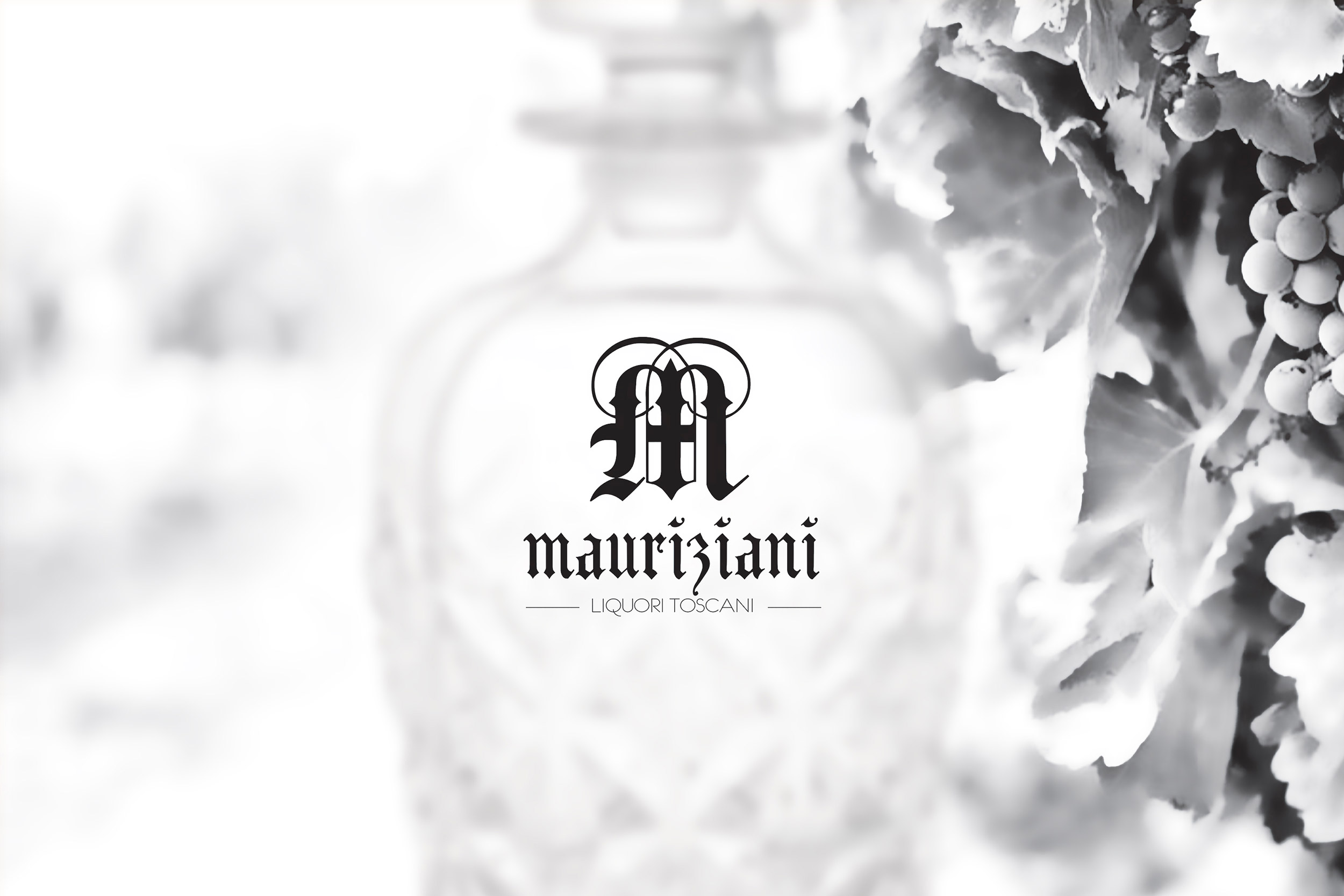 mauriziani3