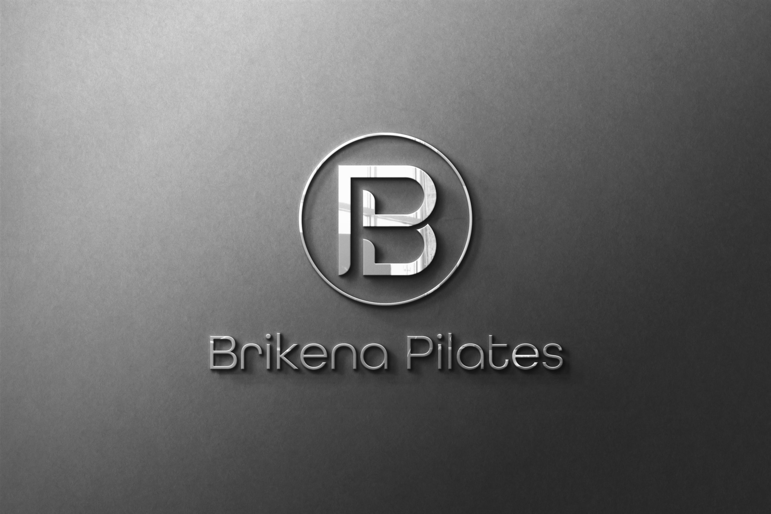 Brikena Pilates – Brooklyn, USA / SEP 2020